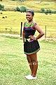 Zulu Culture, KwaZulu-Natal, South Africa (20326923169).jpg