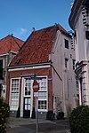 zutphen - pelikaanstraat 15-1