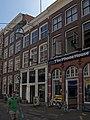 Zwolle Diezerstraat12.jpg