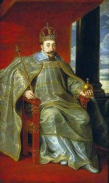 Zygmunt III w stroju koronacyjnym.jpg