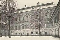 Zyrowa Schloss 2.jpg