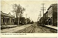 """7284 Manchester Ave., looking East, Maplewood, Mo."".jpg"