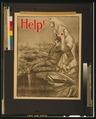 """""""Help!"""" LCCN00652151.tif"""