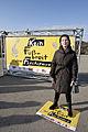 """""""Kein Fußbreit dem Faschismus"""" - 25.01.2012 (6760050593).jpg"""