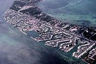 """Venture Out"" Resort- Cudjoe Key, Florida (8032608676).jpg"