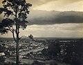 'An Angry Sky' RAHS-Osborne Collection (13754095553).jpg