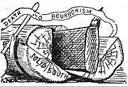'Death to Bourbonism' Cartoon.jpg