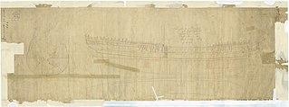HMS <i>Yarmouth</i> (1745)