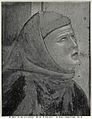 'giotto', Estasi di san Francesco 04.jpg