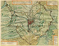's Hertogenbosch 1649 Blaeu'''.jpg
