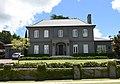(1)Cheltenham house-4.jpg