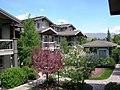 (Select views from across the U.S.)- Sample housing, neighborhoods - DPLA - fe2279bdbde23c76a88a4bf8979b1bec.JPG