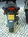 (matrícula)2-ALM-37-85.jpg;.jpg