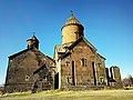 +Saghmosavank Monastery 04.jpg