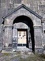 +Saghmosavank Monastery 31.jpg