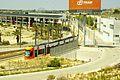 ® SD ┼ EL CAMPELLO TRAM COCHERAS, OFICINAS y TALLERES - panoramio (16).jpg