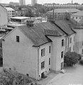 Åbackegatan 6-8 innergård efter 1965.jpg