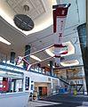 École Polytechnique de Montréal, hall d'entrée 01.jpg