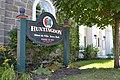 Édifice de comté de Huntingdon 01.JPG