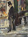 Édouard Manet - Promeneur.jpg