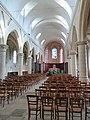 Église Saint-Cyr-Sainte-Julitte - Villejuif - Val-de-Marne - France - Mérimée PA00079914 (2).jpg