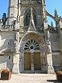 Église Saint-Denis de Serans 2.JPG