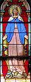 Église Saint-Jean-Baptiste de Campagne -9.jpg