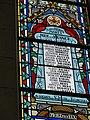 Église Saint-Julien de Saint-Julien-des-Églantiers vitraux 01.jpg