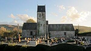 Église Saint-Louis