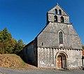 Église Saint-Martial, Saint-Martial-de-Valette.jpg