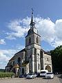 Église Saint-Nicolas de Neufchâteau-Extérieur (1).jpg