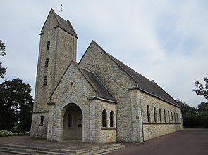 Église Saint-Pierre de Nay (2).JPG