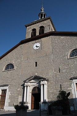 Église Sainte-Agathe de Rumilly.jpg