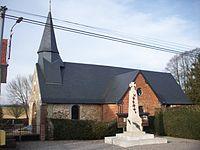 Église Sainte-Anne.JPG