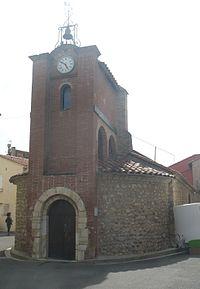 Église Sainte-Marie de Montescot.JPG