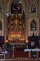 Église de la Nativité de Notre-Dame de Beauport1.jpg