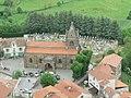 Église saint-martin de polignac.jpg