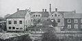 Öbergska filfabriken 1880s.JPG