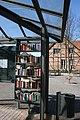 Öffentliches Bücherregal Drensteinfurt.JPG
