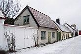 Fil:Östermur 12 Norra Murgatan 10 Visby Gotland.jpg