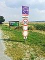 Österreich-Ungarn Grenze Schandorf.jpg