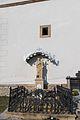 Černčice - hrob u zvonice.jpg