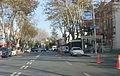İstanbul - Yeniköy,Sarıyer (Köybaşı Cad) r4 - Kasım 2013.JPG