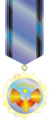 İstiqlal ordeni.png