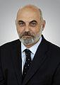 Łukasz Abgarowicz VII kadencja Kancelaria Senatu.jpg