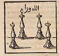 Œdipus Ægyptiacus, 1652-1654, 4 v. 2028 (25374636433).jpg