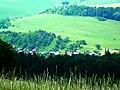 Šariš highland 19 Slovakia6.jpg