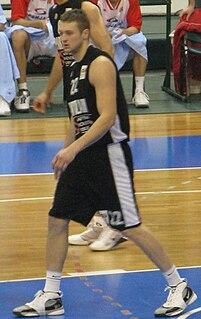 Žarko Rakočević