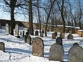 Židovský hřbitov (Zlonice), celkový pohled.jpg