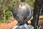 Αχίλλειο στην Κέρκυρα στον οικισμό Γαστουρίου(photosiotas) (215).jpg